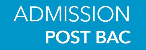 admission_postbac