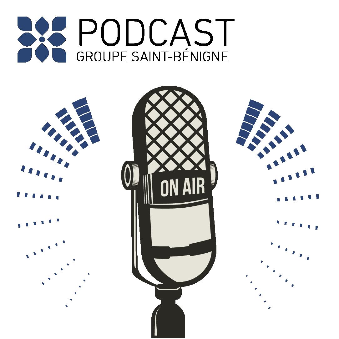Npr Podcastlogo